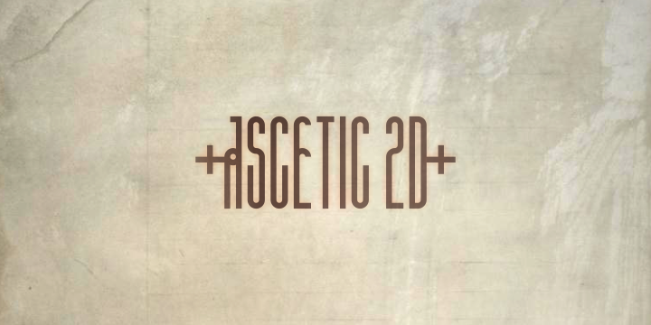 Ascetic2D_720x360_01.png